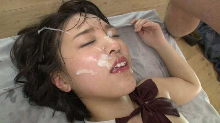 「天然成分由来 ひなた澪汁 120% 45」-010