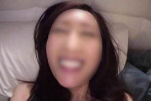 艶めかしい美体の猿並み性交-005