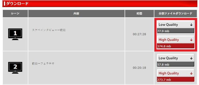 JAPANSKAダウンロード画面017