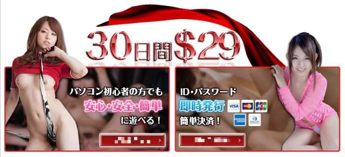 JAPANSKA安全026