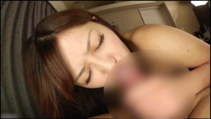 美しい女の卑猥な肉体-005