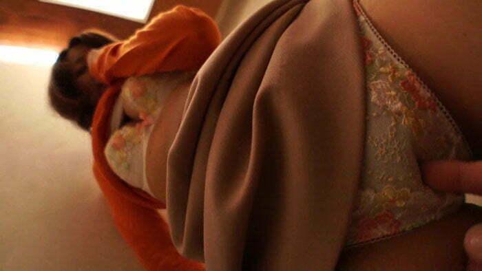 【澄川ロア】【春日もも】【相馬亜由花】無修正AV流出「人妻サークルの裏側 ~某3丁目婦人会~-004