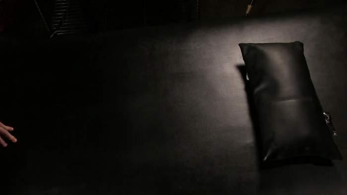 【成海夏希(白川まお・高柳美姫・四ノ宮杏美) 】無修正AV流出「MUGEN絶頂ドキュメント 女体失神快楽実験所 白川まお」-001