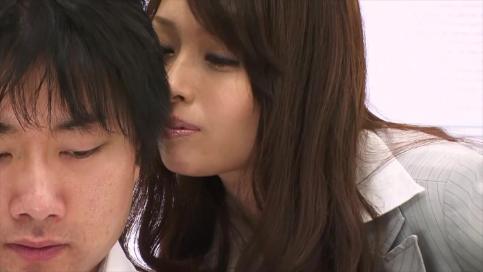 女教師本物中出し 坂野由梨-001