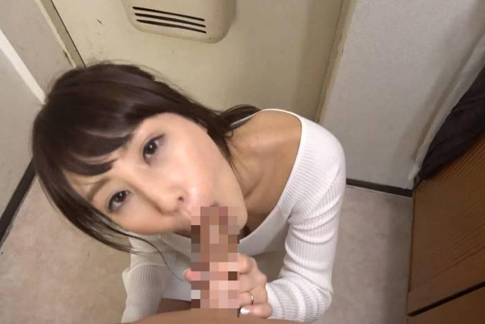 無修正AV流出「絶対的鉄板シチュエーション 2 あやみ旬果」-010