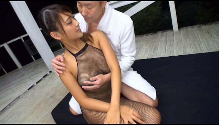若菜奈央Act07-004